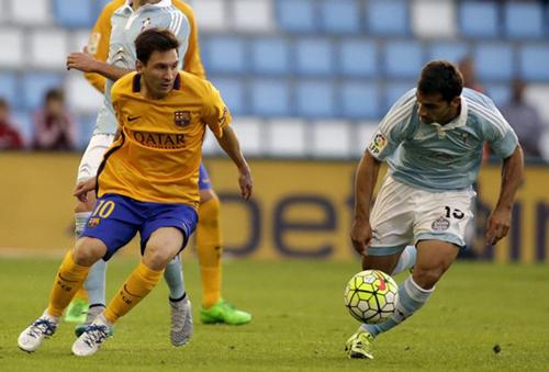 Celta-Vigo-vs-Barcelona-2-2216-144315941