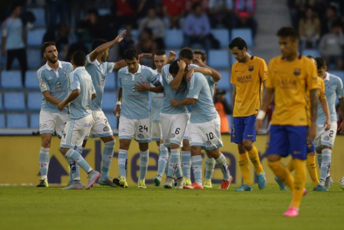 Celta-Vigo-vs-Barcelona-6541-1443159415.