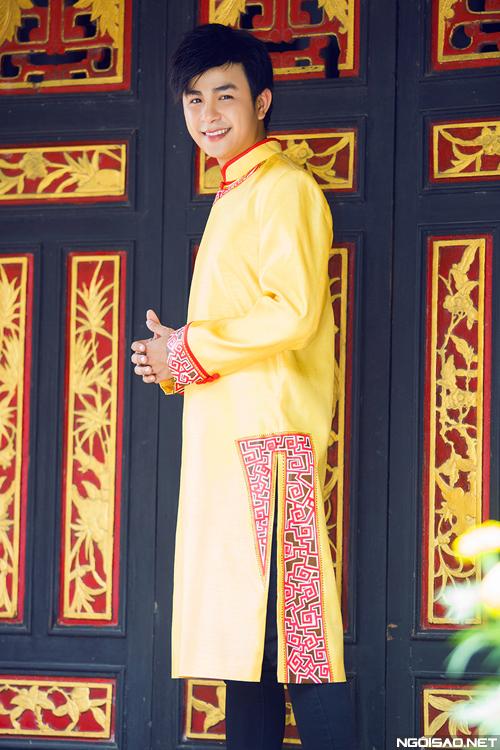 ngoisao-net-5-6083-1443154899.jpg