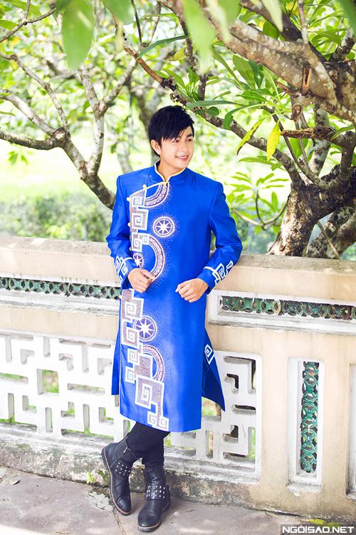 ngoisao-net-8-9102-1443154899.jpg