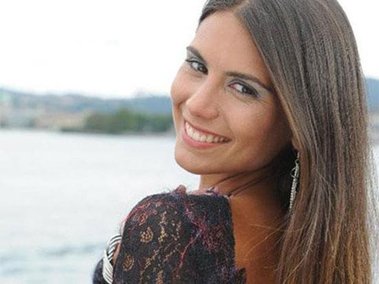 elena7-5629-1443238364.jpg