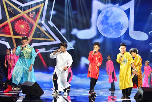 Cha-uQuo-cHu-ng1-JPG-3725-1443416991.jpg
