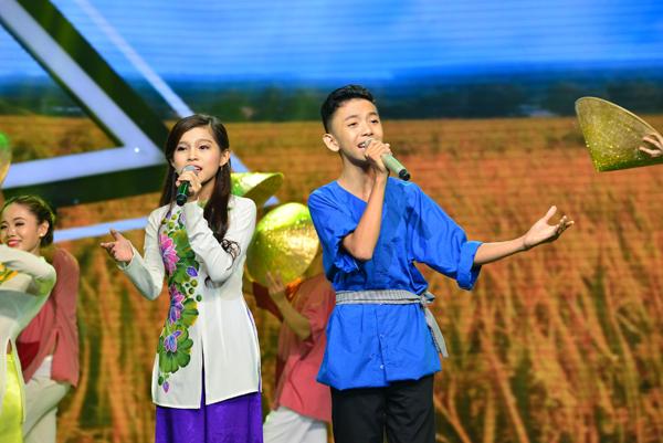 Cha-uQuo-cHu-ng106-JPG-8115-1443416991.j