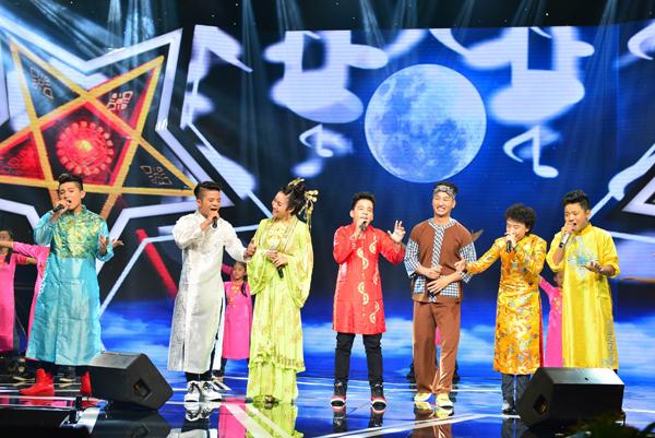 Cha-uQuo-cHu-ng4-JPG-8594-1443413314.jpg