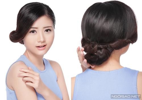 Hair-2-copy-7508-1443432713.jpg