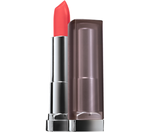 Maybelline-Creamy-Matte-in-All-2379-7428