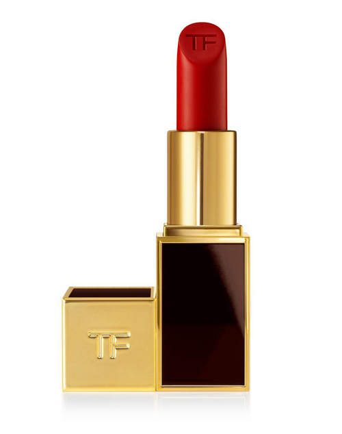 Tom-Ford-Lip-Color-Matte-in-Ru-2576-3933