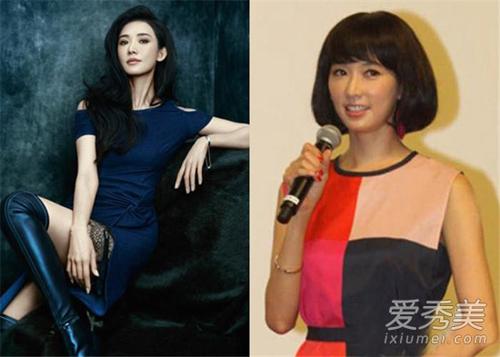Lam-Chi-Linh-7610-1443515411.jpg