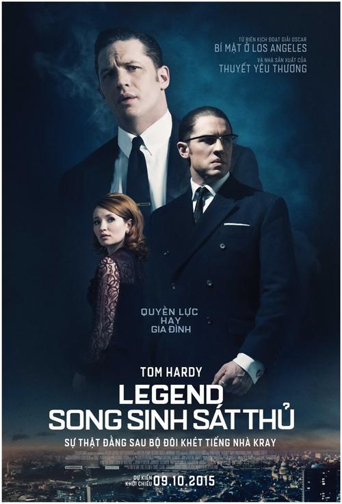 Legend-Poster-Vietnam.jpg