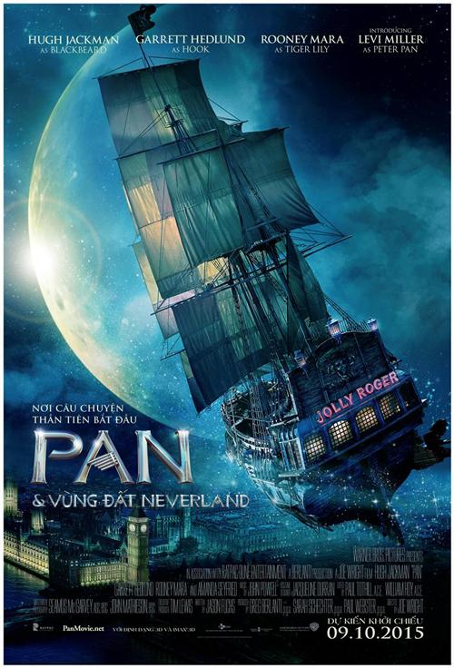 PAN-VNese-Teaser-Poster.jpg