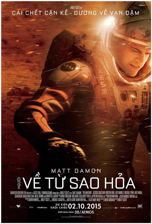 Poster-Martian-CampD-Vietna.jpg