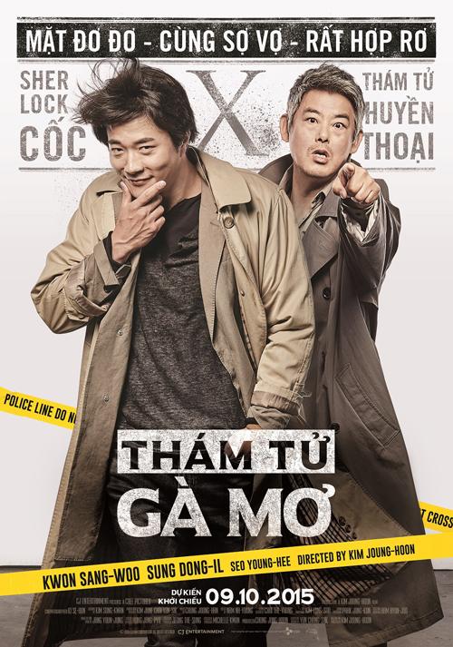 poster-Tham-Tu-Ga-Mo.jpg