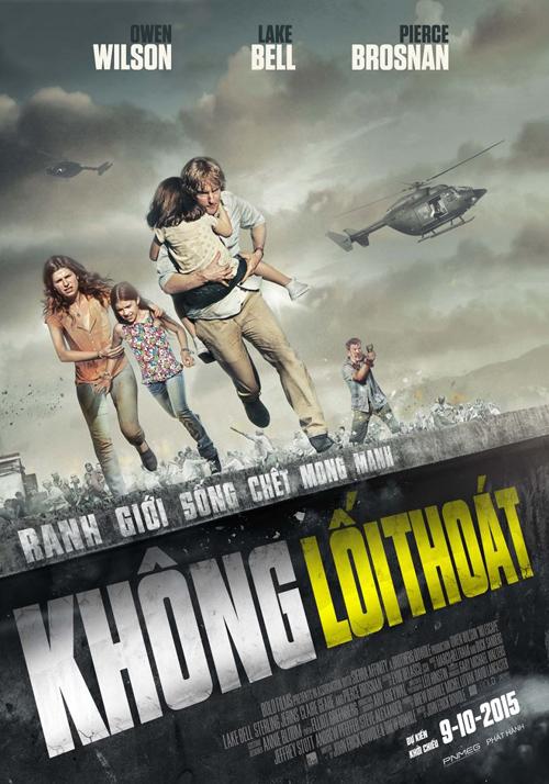 poster-phim-khong-loi-thoat.jpg