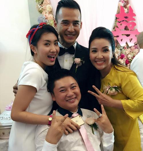 luongthethanh-3-6432-1443773161.jpg