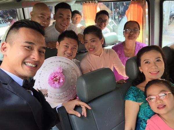 luongthethanh-5-9291-1443773161.jpg