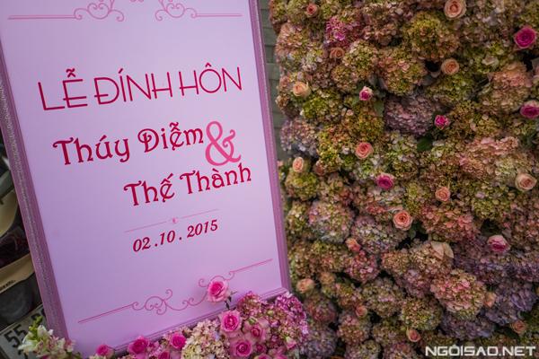 le-dinh-hon-ngap-tran-hoa-cua-thuy-diem-the-thanh-4