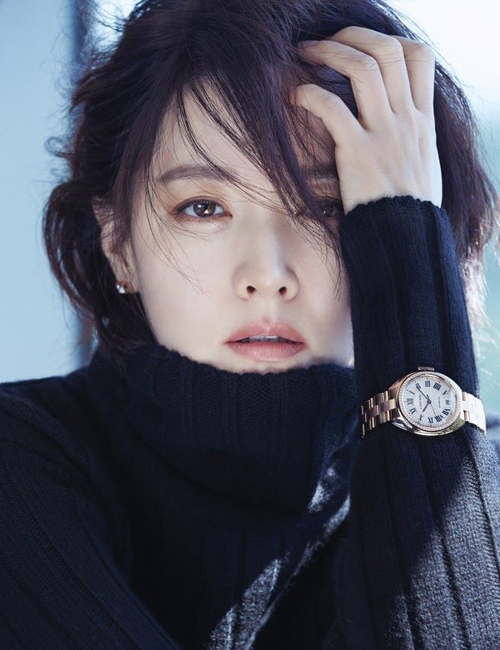 lee-young-ae-1-8389-1444122751.jpg