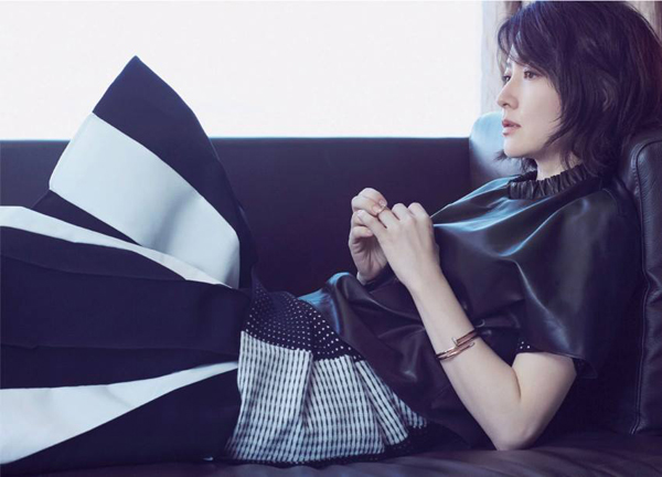 lee-young-ae-11-1797-1444122750.jpg