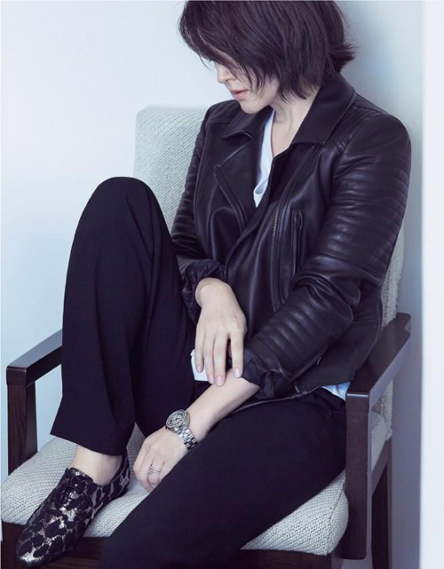 lee-young-ae-12-2958-1444122752.jpg