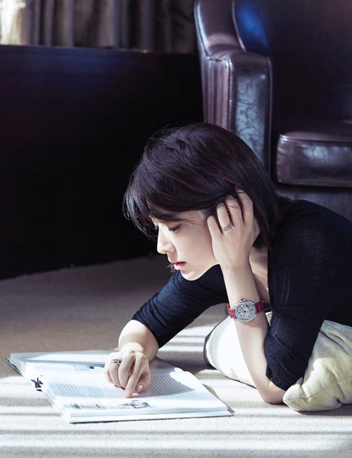 lee-young-ae-2-7739-1444122882.jpg