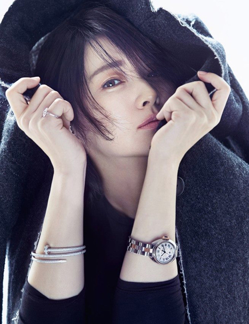 lee-young-ae-3-4087-1444122882.jpg