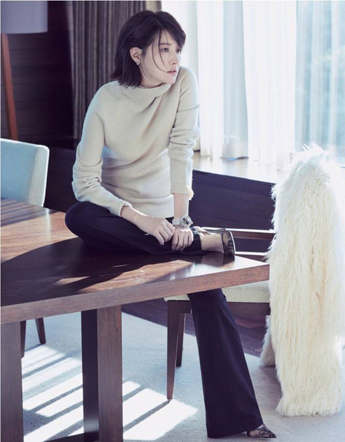 lee-young-ae-6-1772-1444122750.jpg