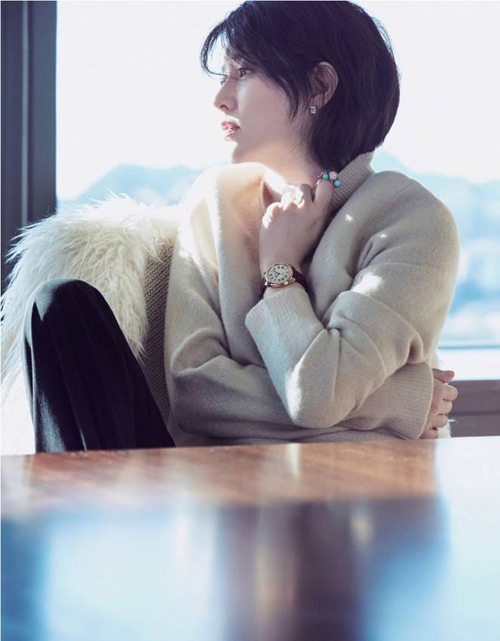 lee-young-ae-7-6811-1444122751.jpg
