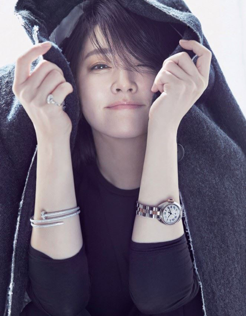 lee-young-ae-8-2403-1444122751.jpg