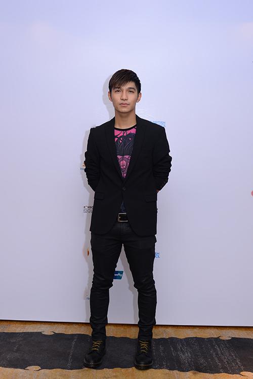 cuong-seven-2861-1444218750.jpg