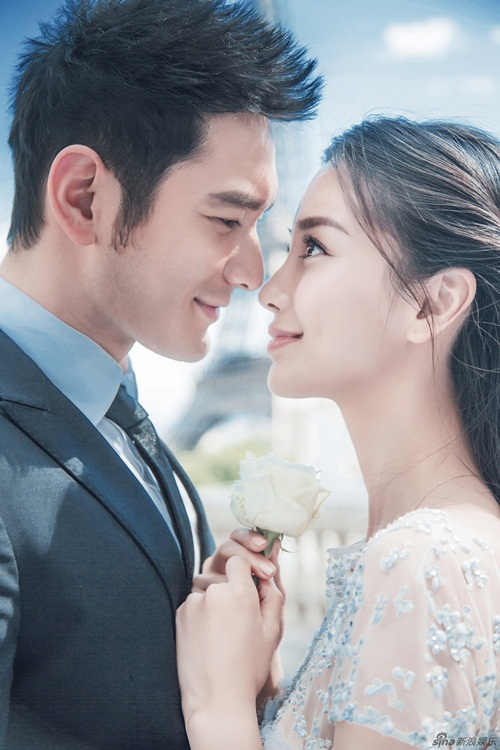 dam-cuoi-angelababy-huynh-hieu-minh-truoc-gio-g-12