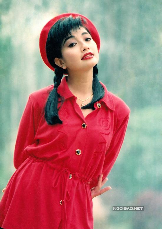 nhan-sac-hoa-hau-ly-thu-thao-nhung-nam-1990-9