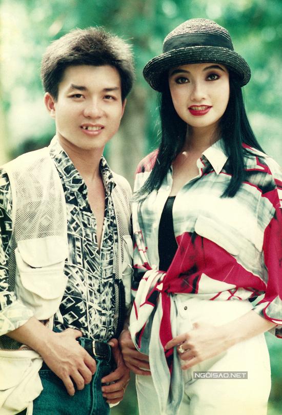 nhan-sac-hoa-hau-ly-thu-thao-nhung-nam-1990-11