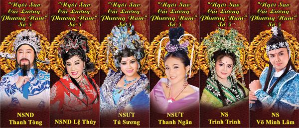 cai-luong-phuong-nam-tro-lai-voi-dat-bac