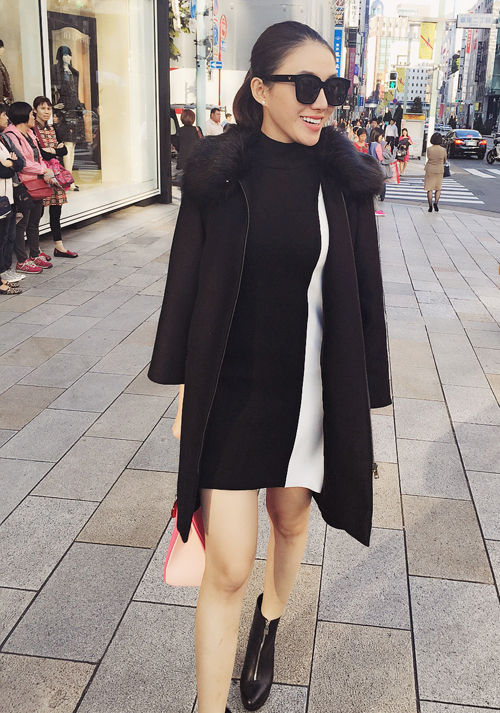 tuong-vy-le-ha-khoe-street-style-thanh-lich-o-tokyo