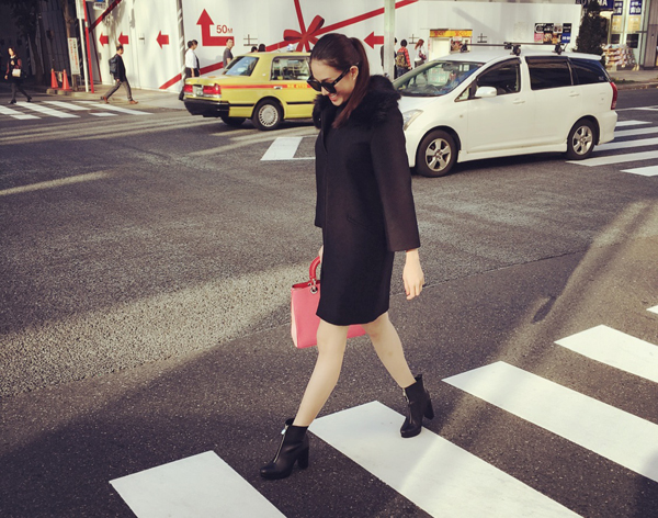 tuong-vy-le-ha-khoe-street-style-thanh-lich-o-tokyo-1
