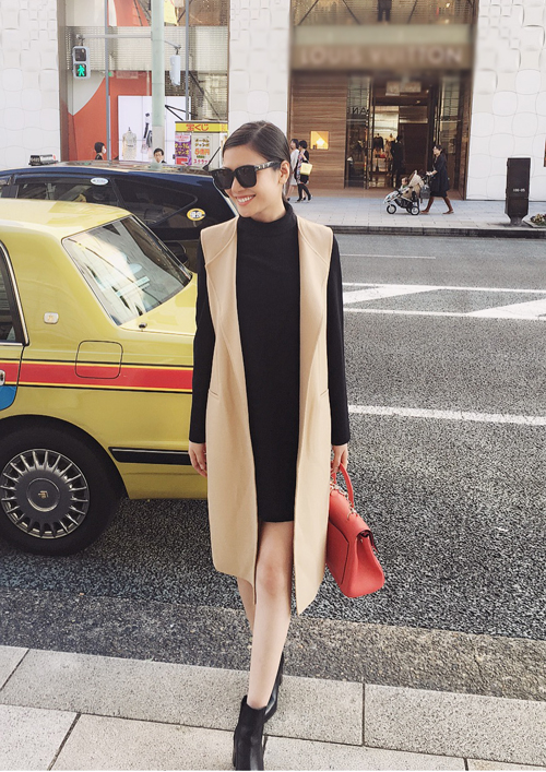 tuong-vy-le-ha-khoe-street-style-thanh-lich-o-tokyo-2