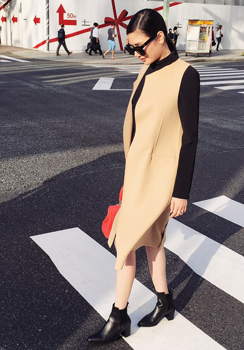 tuong-vy-le-ha-khoe-street-style-thanh-lich-o-tokyo-3