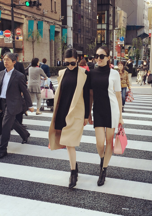 tuong-vy-le-ha-khoe-street-style-thanh-lich-o-tokyo-4