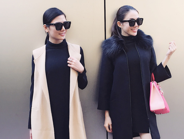 tuong-vy-le-ha-khoe-street-style-thanh-lich-o-tokyo-5