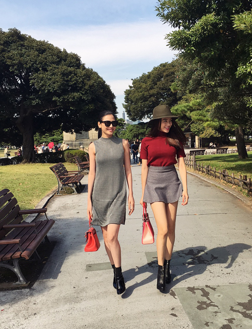 tuong-vy-le-ha-khoe-street-style-thanh-lich-o-tokyo-8