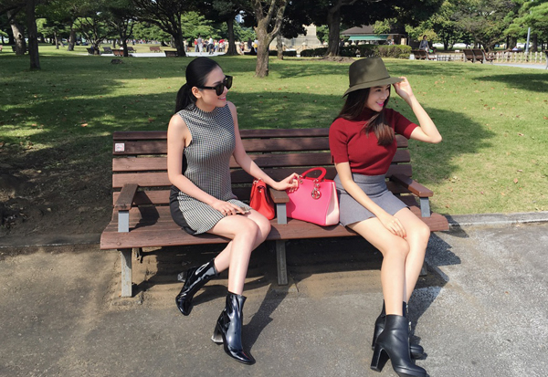 tuong-vy-le-ha-khoe-street-style-thanh-lich-o-tokyo-9