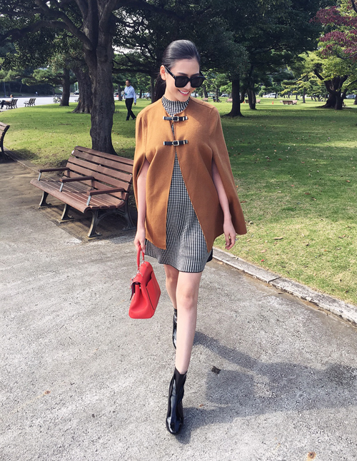 tuong-vy-le-ha-khoe-street-style-thanh-lich-o-tokyo-7