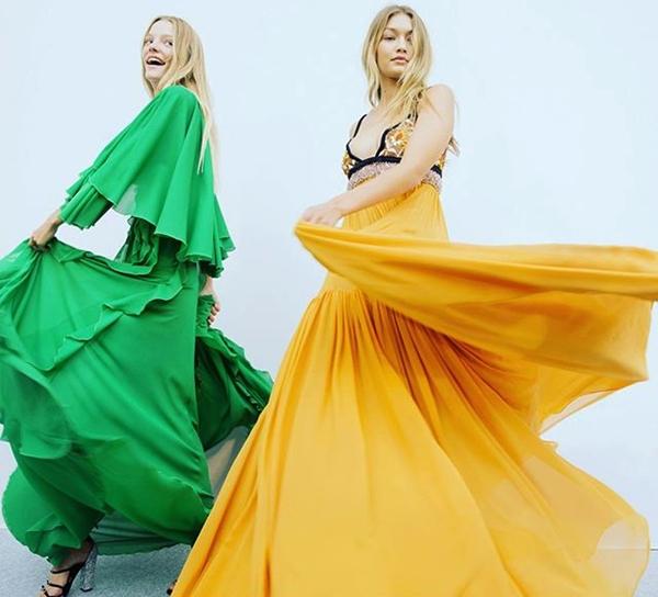10-bo-suu-tap-dinh-nhat-o-paris-fashion-week-7