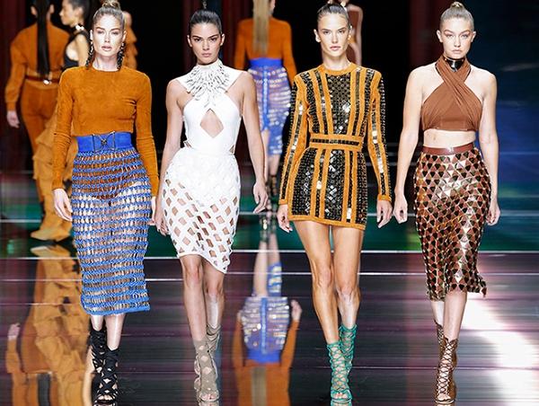 10-bo-suu-tap-dinh-nhat-o-paris-fashion-week-4