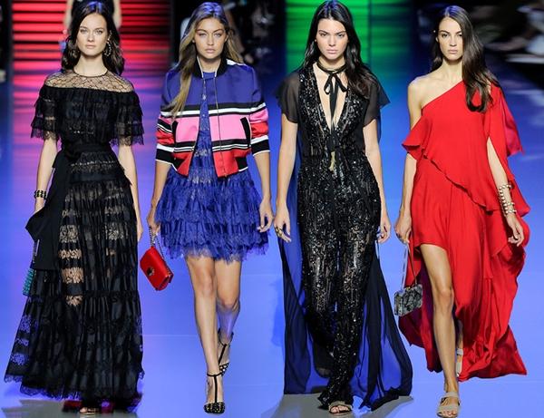 10-bo-suu-tap-dinh-nhat-o-paris-fashion-week-3