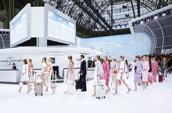 10-bo-suu-tap-dinh-nhat-o-paris-fashion-week-1