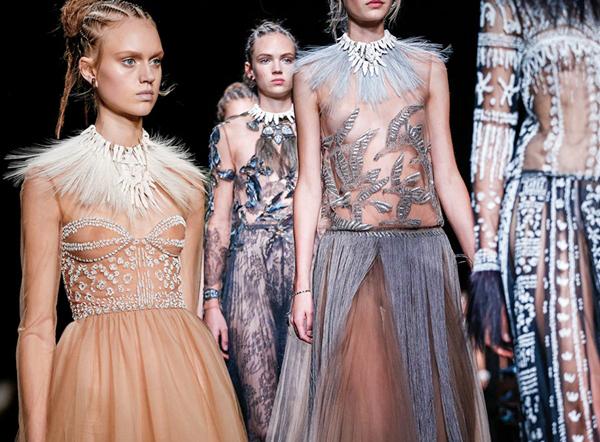10-bo-suu-tap-dinh-nhat-o-paris-fashion-week-5