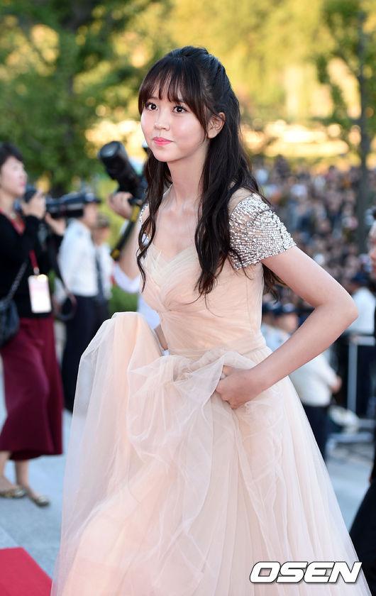 kim-so-hyun-2791-1444448645.jpg