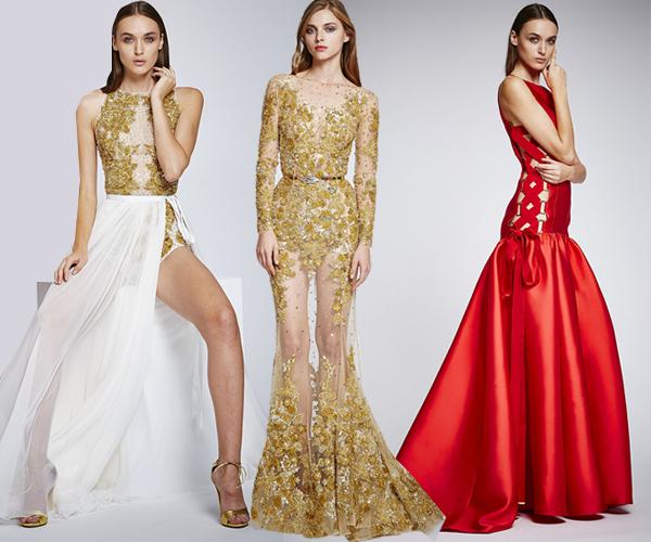 10-bo-suu-tap-dinh-nhat-o-paris-fashion-week-9