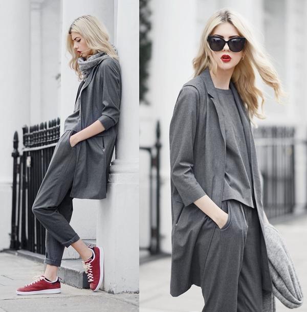 style-cua-cac-blogger-trong-gio-lanh-dau-mua-1